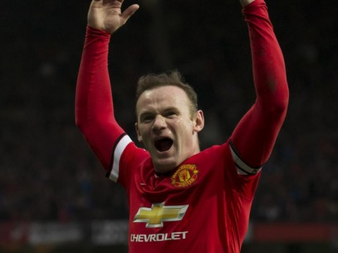 How will Manchester United line up against Newcastle United?