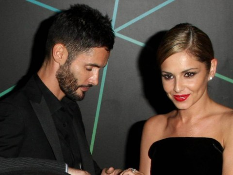 Cheryl Fernandez-Versini's husband Jean-Bernard says romance with Liam Payne is a 'stunt'