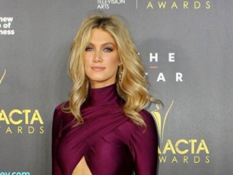 Neighbours 30th anniversary: Delta Goodrem talks Ramsay Street comeback and gets us all excited
