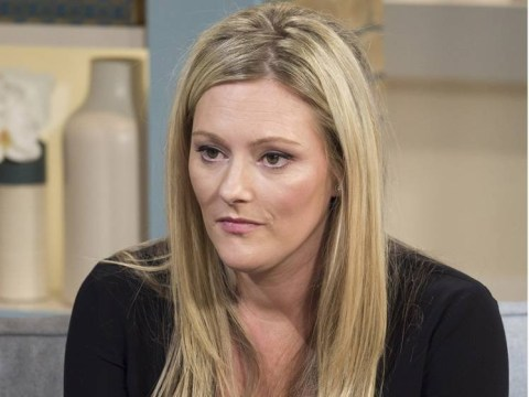 Ched Evans' sister for Big Brother 2015?