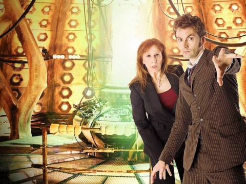 Doctor Who 10th anniversary: 10 MUST watch new Who episodes – Turn Left