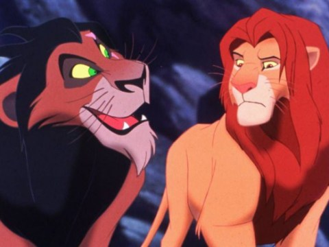 13 emotions everyone goes through when watching a Disney movie