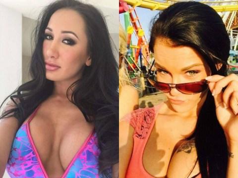 Porn stars hired for 'Eyes Wide Shut-style orgy scene' in True Detective season 2