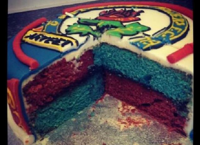 blackburn-cake