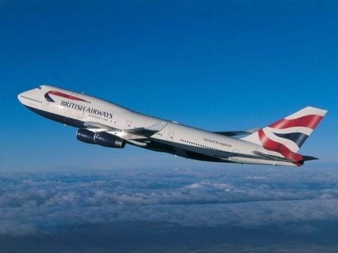 British Airways stewardess dies after contracting malaria in Africa