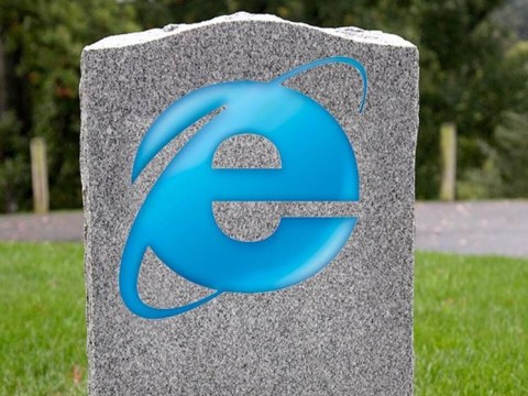 RIP! Microsoft has announced the end of Internet Explorer