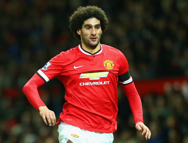 Fellaini-Man-United