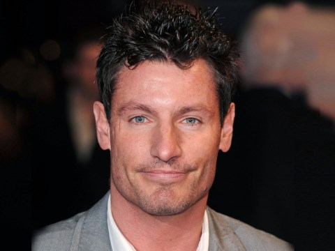 Is former EastEnders star Dean Gaffney joining the Celebrity Big Brother 2015 line-up?
