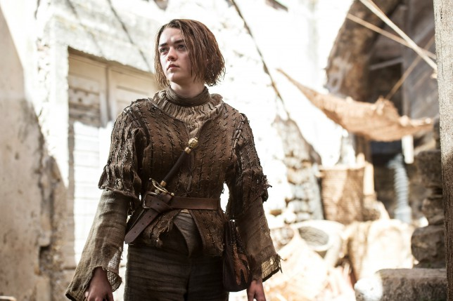 Game Of Thrones season 5: The 7 questions we want answered