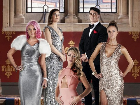 Made In Chelsea season 9: 5 new cast members are set to make this the most 'explosive' season yet