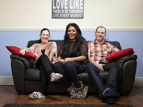 20 lessons we've learned while watching Gogglebox