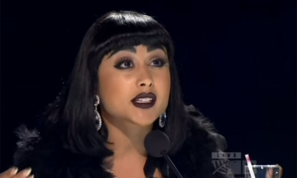 X Factor New Zealand fires judges Natalia Kills and Willy Moon in wake of 'bullying' row