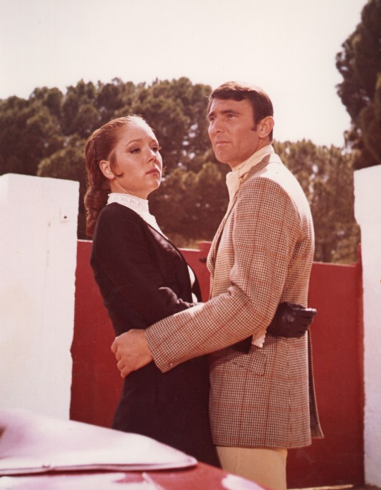 James Bond Spectre: 37 Bond girls ranked from best to worst
