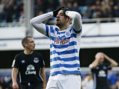 17 reasons why it has all gone wrong for QPR this season