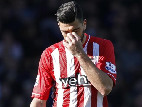 Why it is time for Southampton to get European dream back on track, starting against Hull City