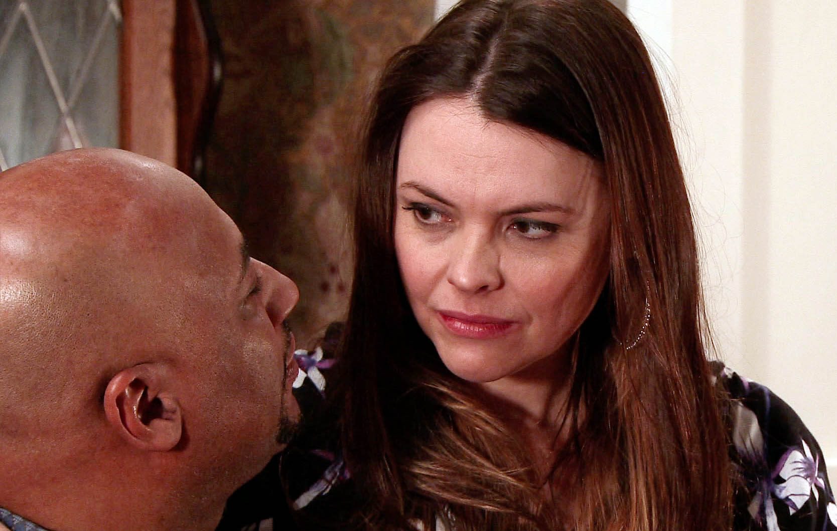 Coronation Street spoilers: Tracy Barlow to steal The Rovers from Liz McDonald