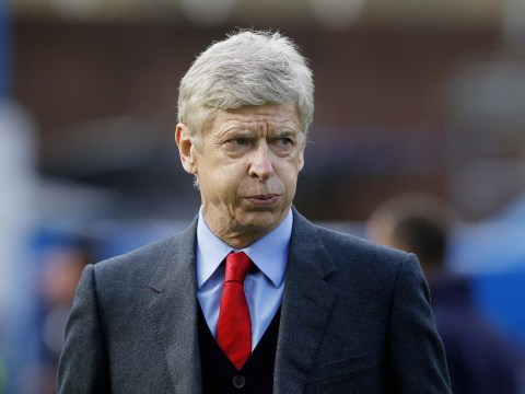 Why Watford could prove to be Arsenal's biggest test yet
