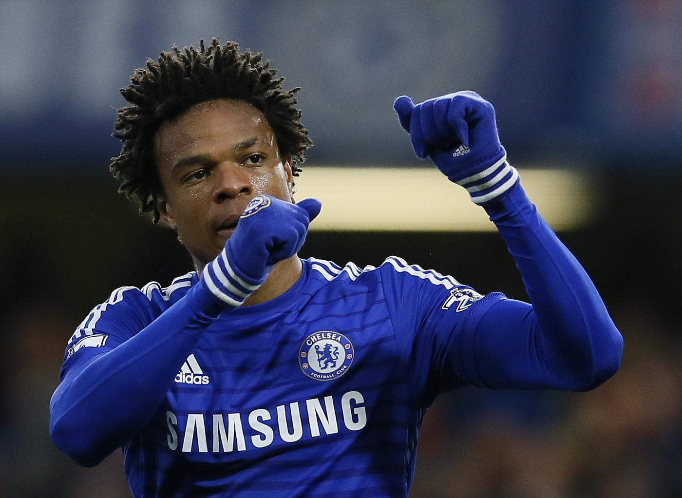 Loic Remy set for starring role as Chelsea line up for QPR clash