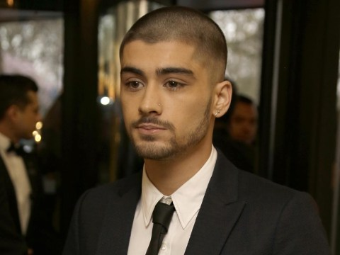 Both Zayn Malik and Niall Horan considered leaving One Direction a year ago, according to former JLS star