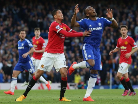 What did we learn from Manchester United's loss at Chelsea?