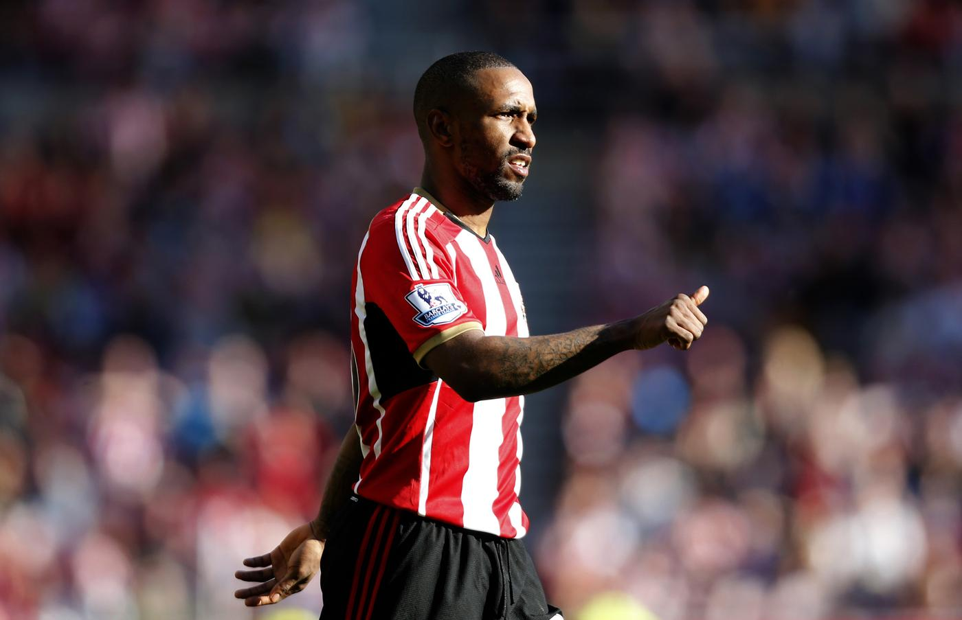 Five star Sunderland dominated Newcastle in every way during Tyne-Wear derby