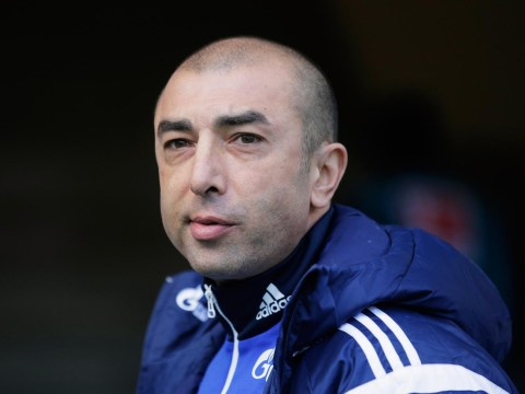 Four reasons Chelsea legend Roberto di Matteo would make a great West Ham manager