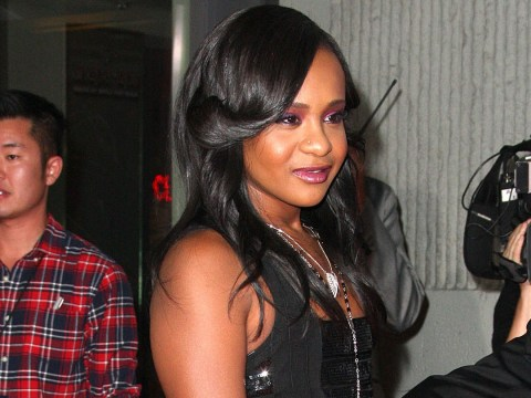 Bobbi Kristina Brown's autopsy reveals there was no 'obvious underlying cause of death or significant injuries'