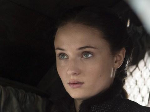 Game Of Thrones creators explain season 5 Sansa Stark twist