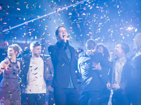 The Voice 2015: 14 things we noticed during the live final