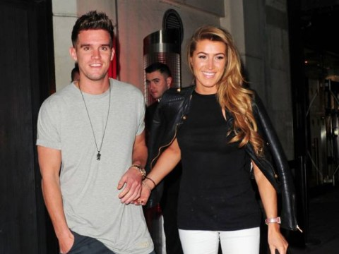 Gaz Beadle says 'good girl' girlfriend Lillie Lexie Gregg thinks his sexual history is 'disgusting'