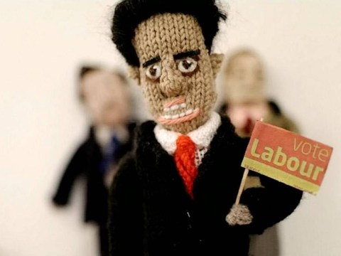 How Labour are you? Take this quiz to find out