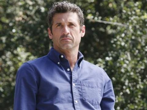 Grey's Anatomy's Dr Derek Shepherd exits show: Here are TV's saddest deaths