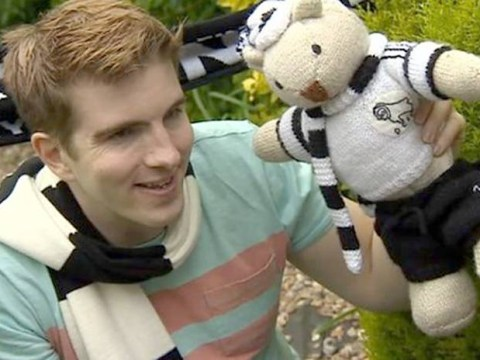 Niall Horan leads tributes to BBC Radio broadcaster Colin Bloomfield who has died aged 33