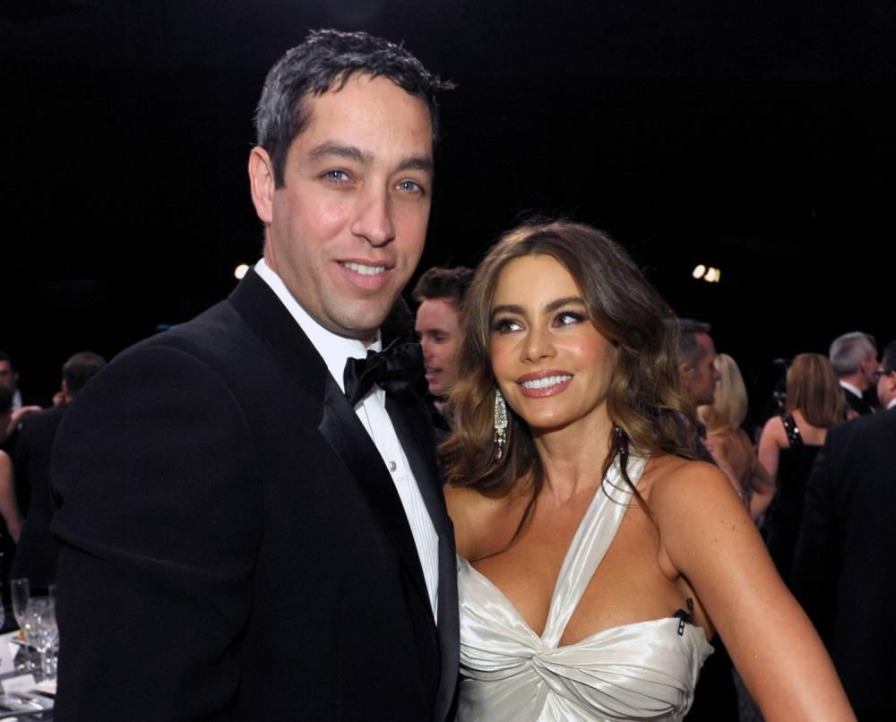 Sofia Vergara's ex-fiance Nick Loeb defends decision to go after her fertilised eggs