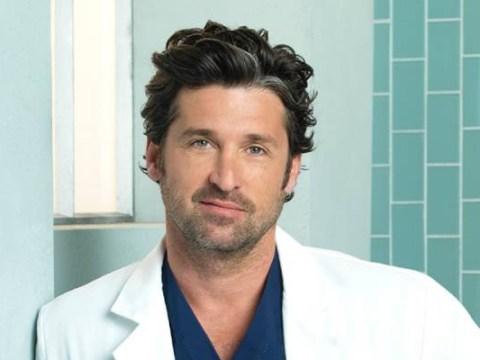 Bring back McDreamy! Grey's Anatomy fans start petition to resurrect Dr Derek Shepherd after shock exit