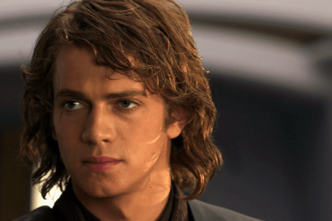 Star Wars: 6 things fans HATE about the prequels