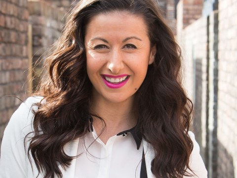 Hayley Tamaddon to make Coronation Street exit during dramatic live episode scenes