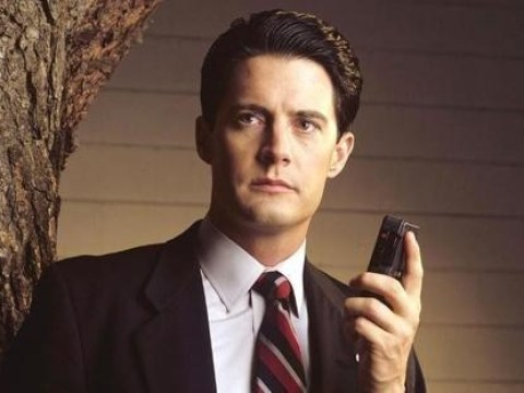 When is Twin Peaks coming back? A bit later than expected…