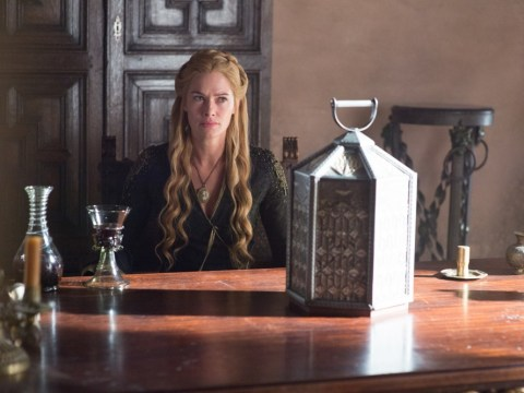 Game Of Thrones season 5, episode 4: Death, debt and deals