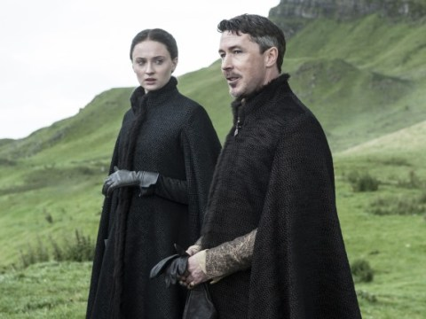 Game Of Thrones season 5 will simulcast in the UK and US EVERY WEEK