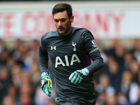 Do these Ryan Mason and Ben Davies' errors against Southampton show why Hugo Lloris may seek Tottenham Hotspur exit