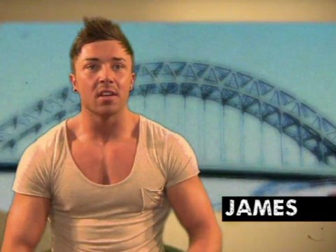 James Tindale quits Geordie Shore: His 7 best moments from the past 10 series *SOB*