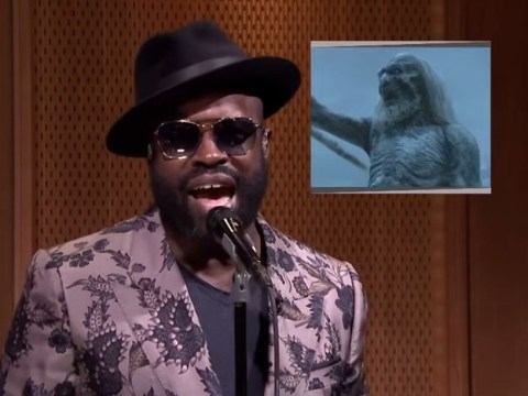 The Roots' Black Thought raps nifty Game Of Thrones season 4 re-cap, and it's awesome!