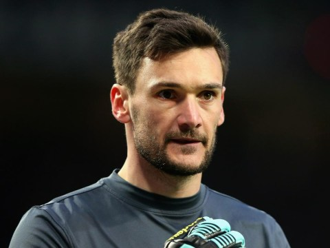 Manchester United transfer hopes scuppered as reports of Hugo Lloris' Tottenham release clause quashed
