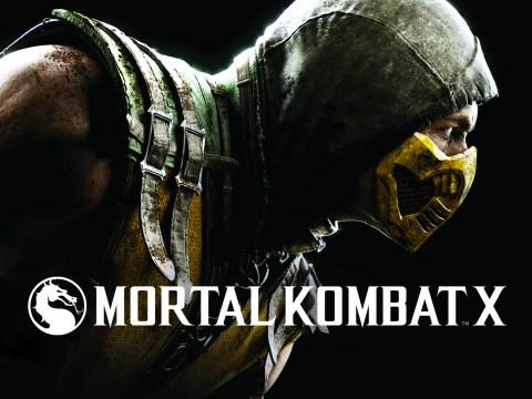 Mortal Kombat X review – get over here!