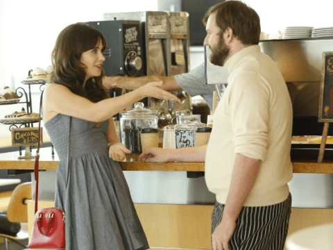 32 thoughts everyone has on a first date