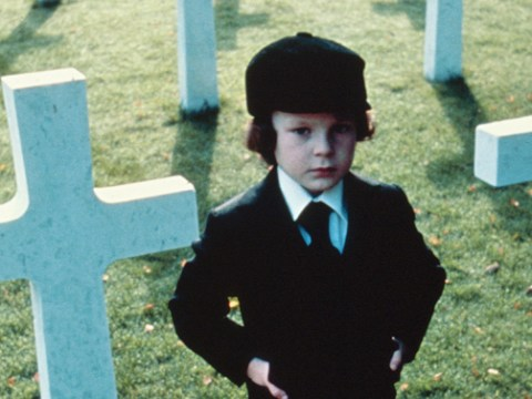 Damien: TV series based on The Omen extended to 10 episode order as network changes