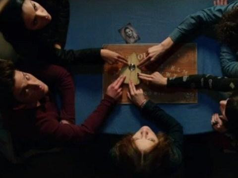 Ouija 2: Horror film sequel confirmed with 2016 release date