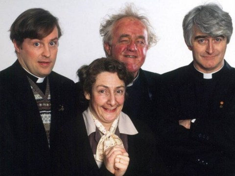Father Ted is 20 years old today: 20 classic moments from the cult comedy