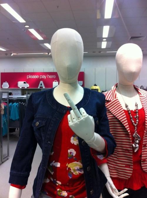rude_mannequins-2.jpg?quality=90&strip=a